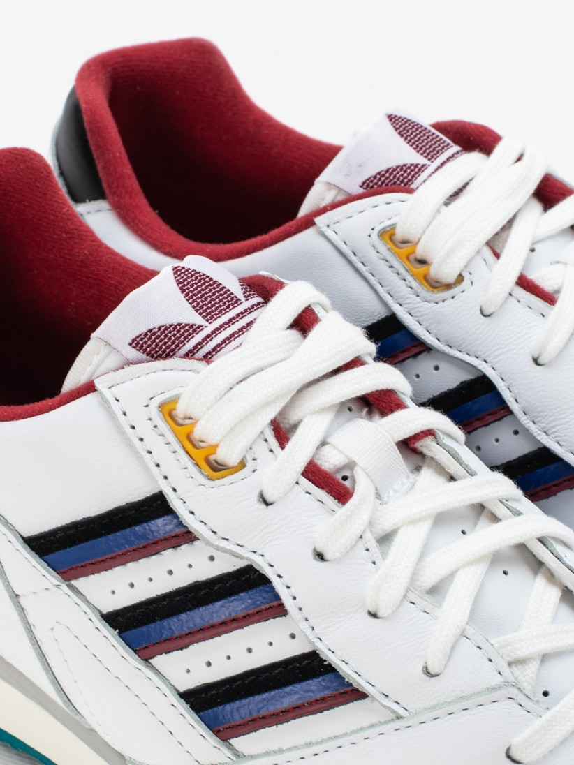 Adidas A. R. Trainers