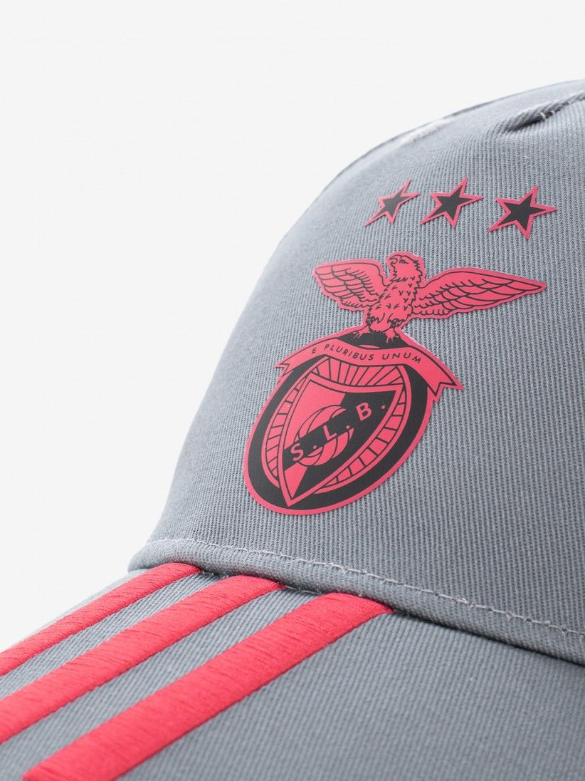 Adidas S. L. Benfica Hat