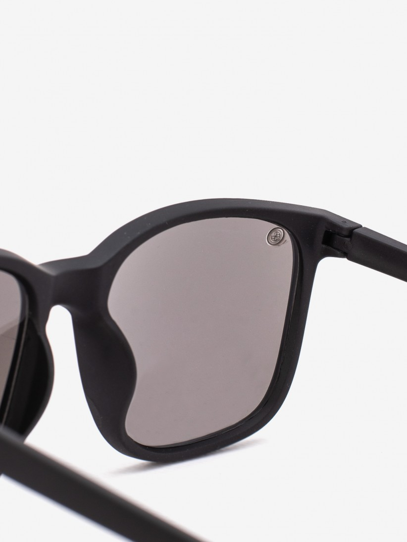Pixis Scorpion Sunglasses