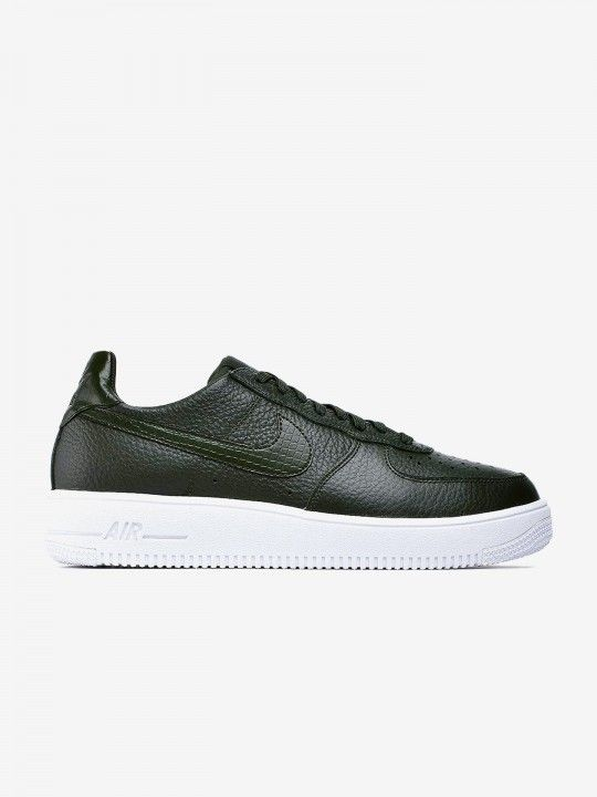 Sapatilhas Nike Air Force 1 UltraForce