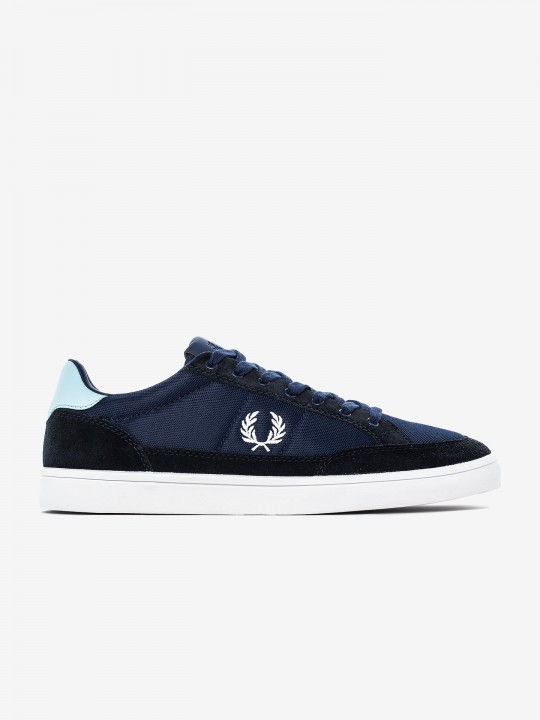 Sapatilhas Fred Perry B3112