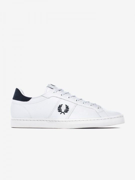 Sapatilhas Fred Perry B6119