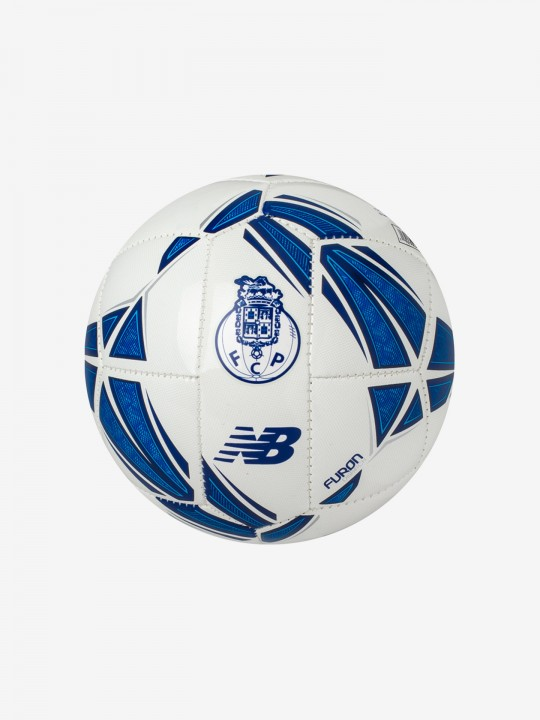 Mini Balón New Balance F.C. Porto 19/20