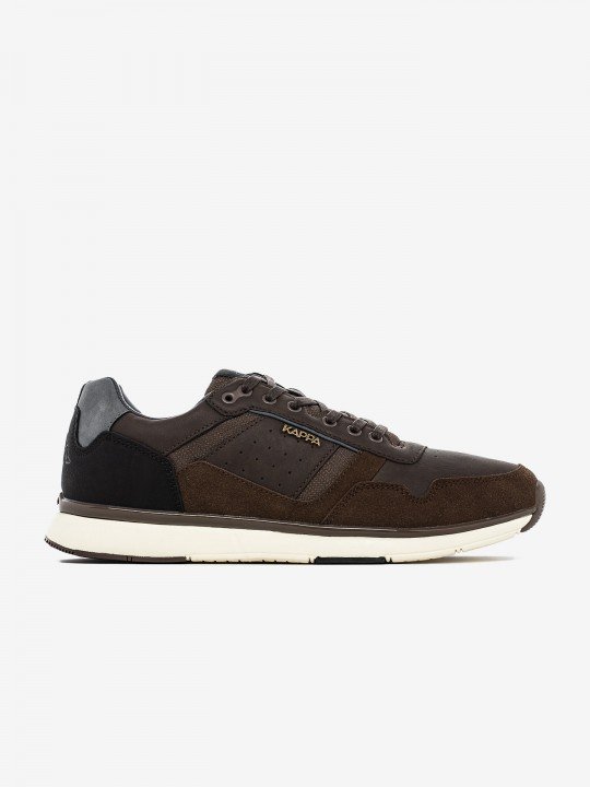 Kappa Priam Sneakers