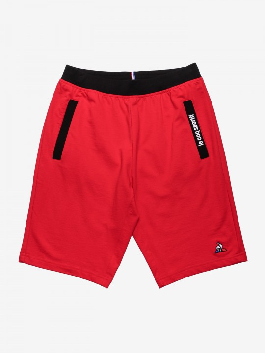Le Coq Sportif Essentials Regular Nº 3 Shorts
