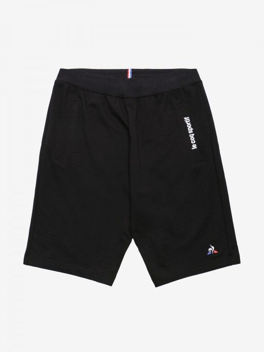 Le Coq Sportif Essentials Regular Shorts