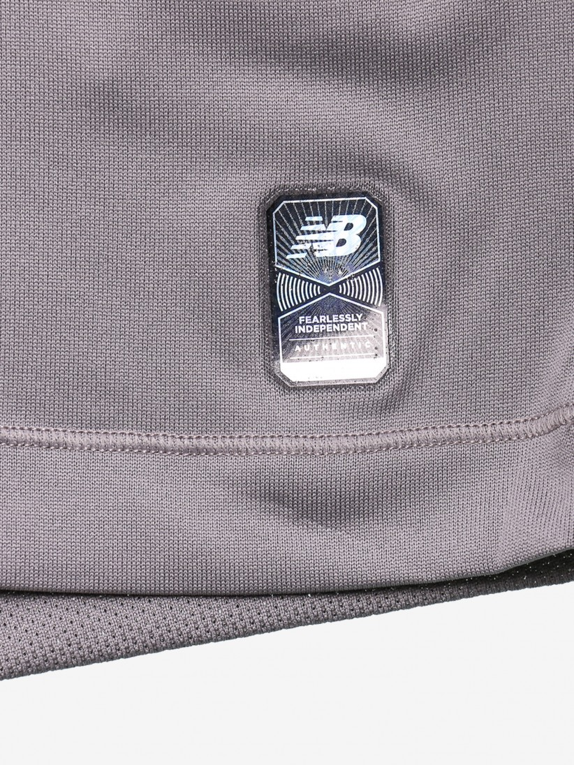 New Balance F. C. Porto 2nd Equipment 19/20 Goalkeeper Jersey