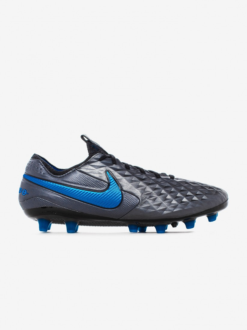 d4214773a86 Nike Tiempo Legend 8 Elite AG-PRO Football Boots
