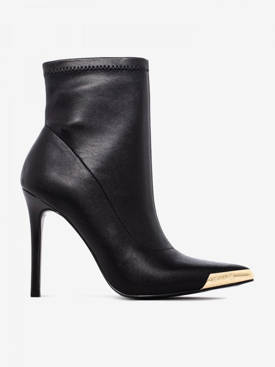Botas Versace Christy