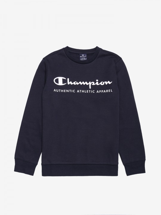 Camisola Champion Kids