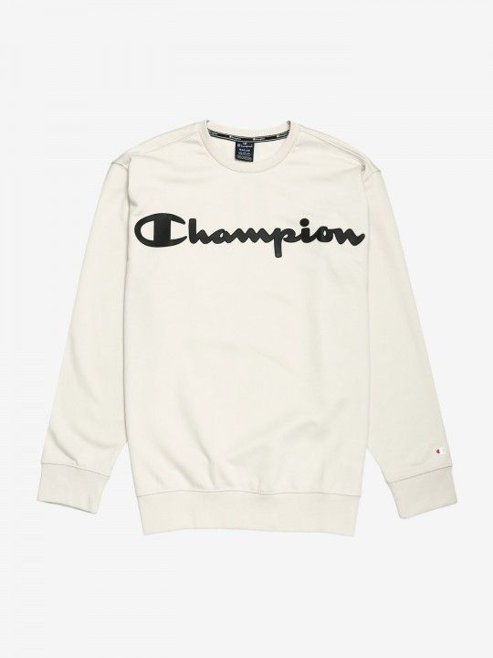 Champion 3D Sweater