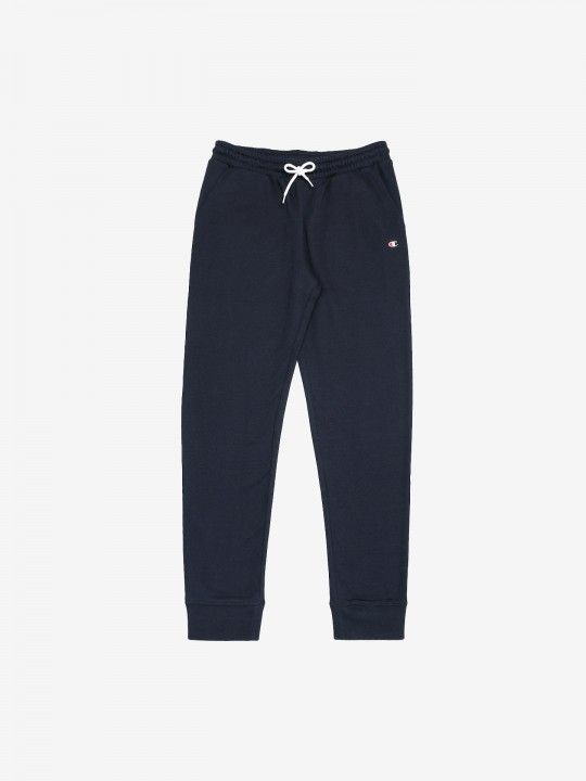 Champion Elasticcuff Trousers