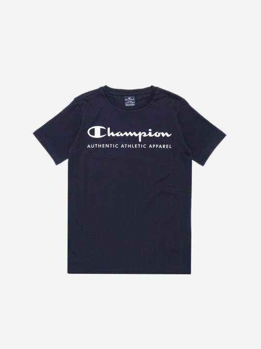 Champion Authentic Kids T-Shirt