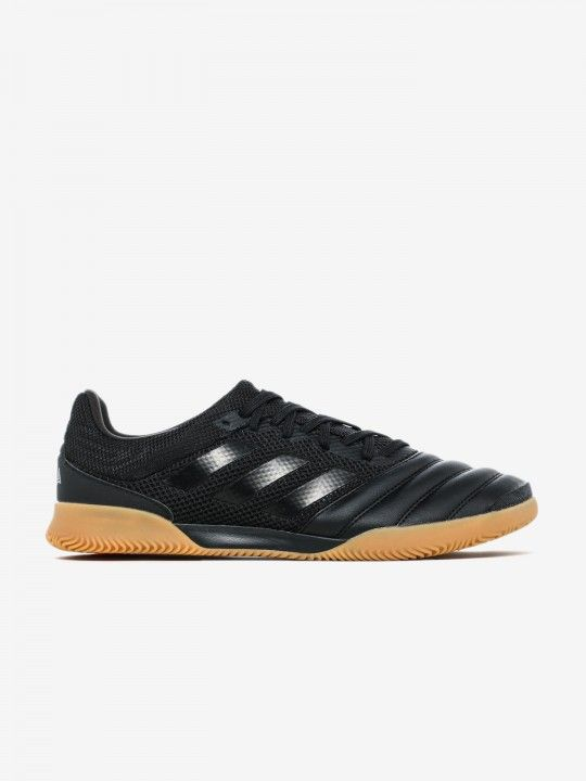 Adidas Copa 19.3 IN Trainers