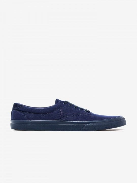 Polo Ralph Lauren Thorton Sneakers