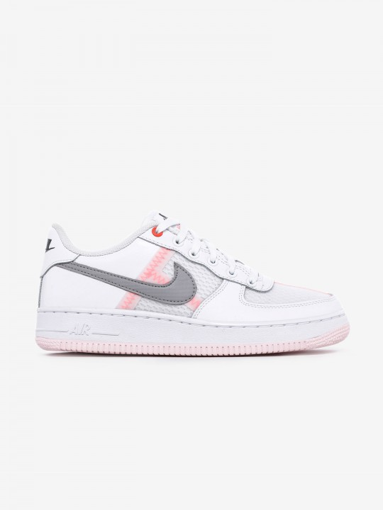 Sapatilhas Nike Air Force 1 LV8 GS