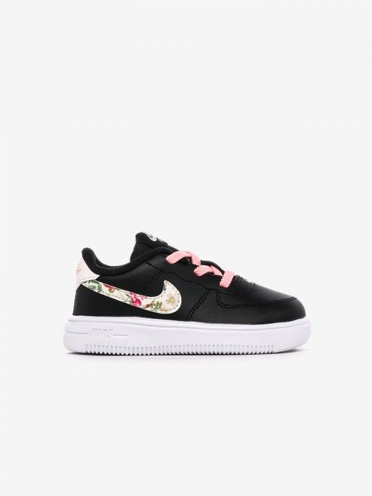 Zapatillas Nike Air Force 1 18 VF TD