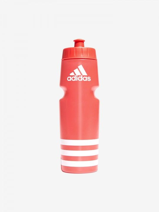 Botella Adidas Performance 750 ml