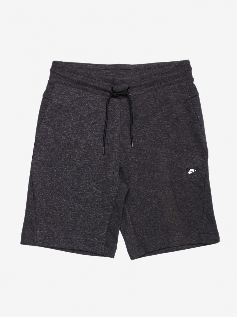 fashionable style the cheapest big discount sale Nike Sportswear Optic Fleece Shorts