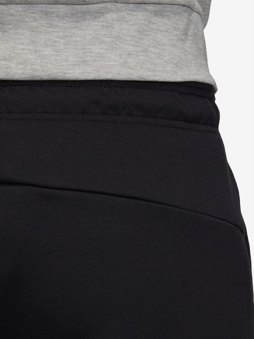 Adidas Must Haves 3-Stripes Trousers