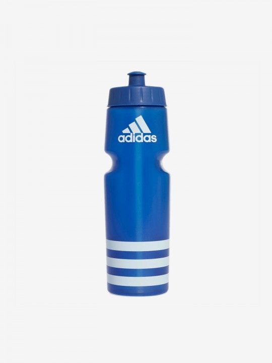 Garrafa Adidas Performance 750 ml