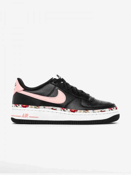 Zapatillas Air Force 1 GS