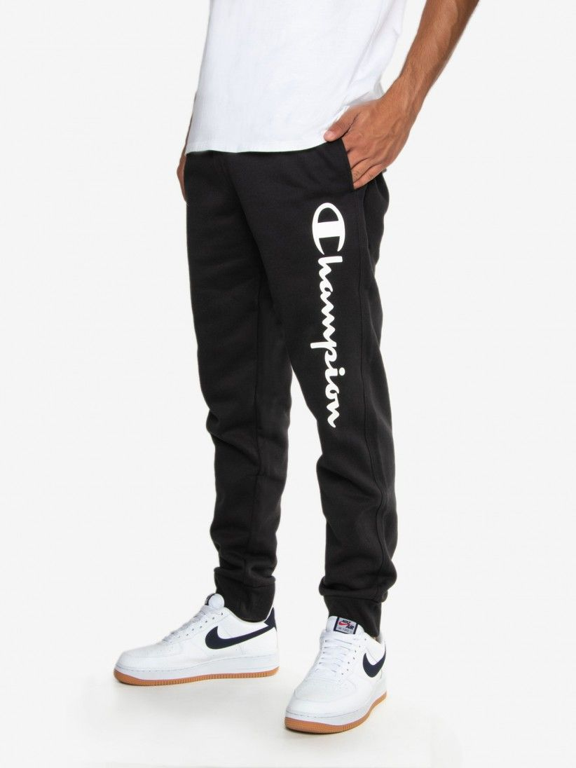 Pantalones Champion Authentic
