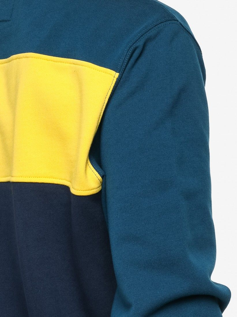 Vans Retro Active Sweater