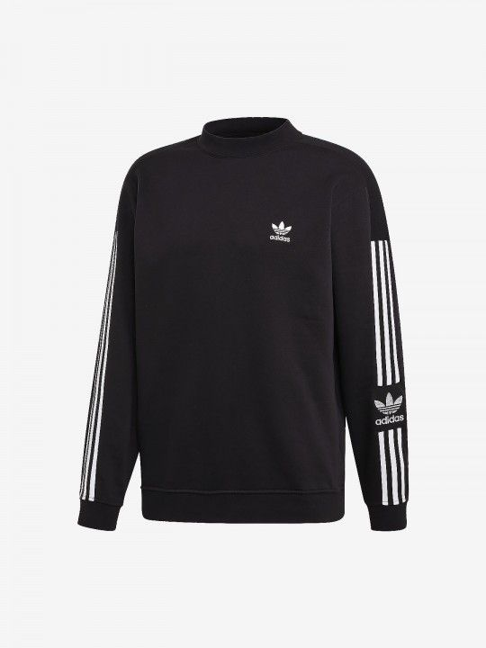 Camisola Adidas Lock Up Crew