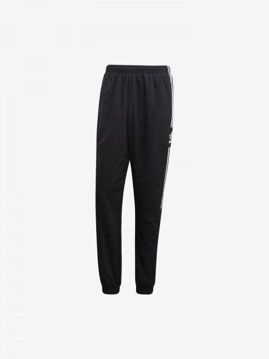 Adidas Lock Up Trousers