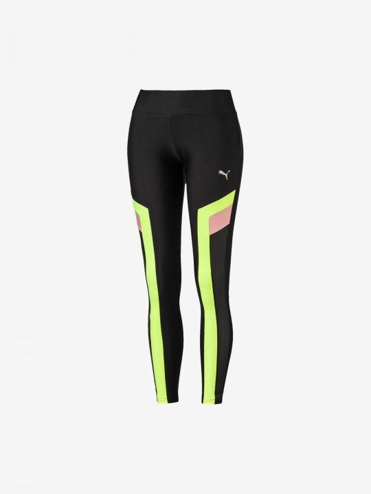 Puma Chase Leggings