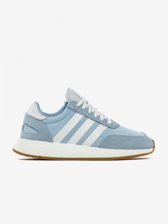 Adidas I-5923 Sneakers
