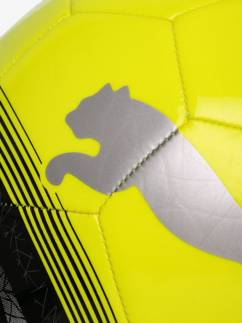 Puma Big Cat 3 Ball