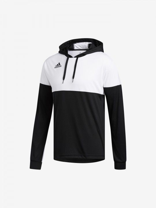 Camisola Adidas Legend Shooter