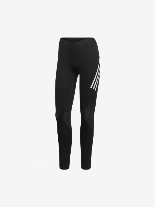 Adidas Alphaskin Sport Leggings