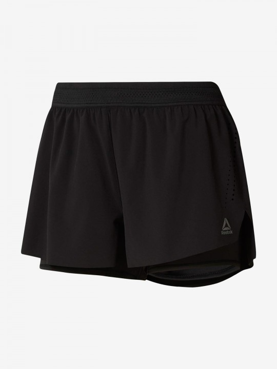 Reebok Epic Shorts