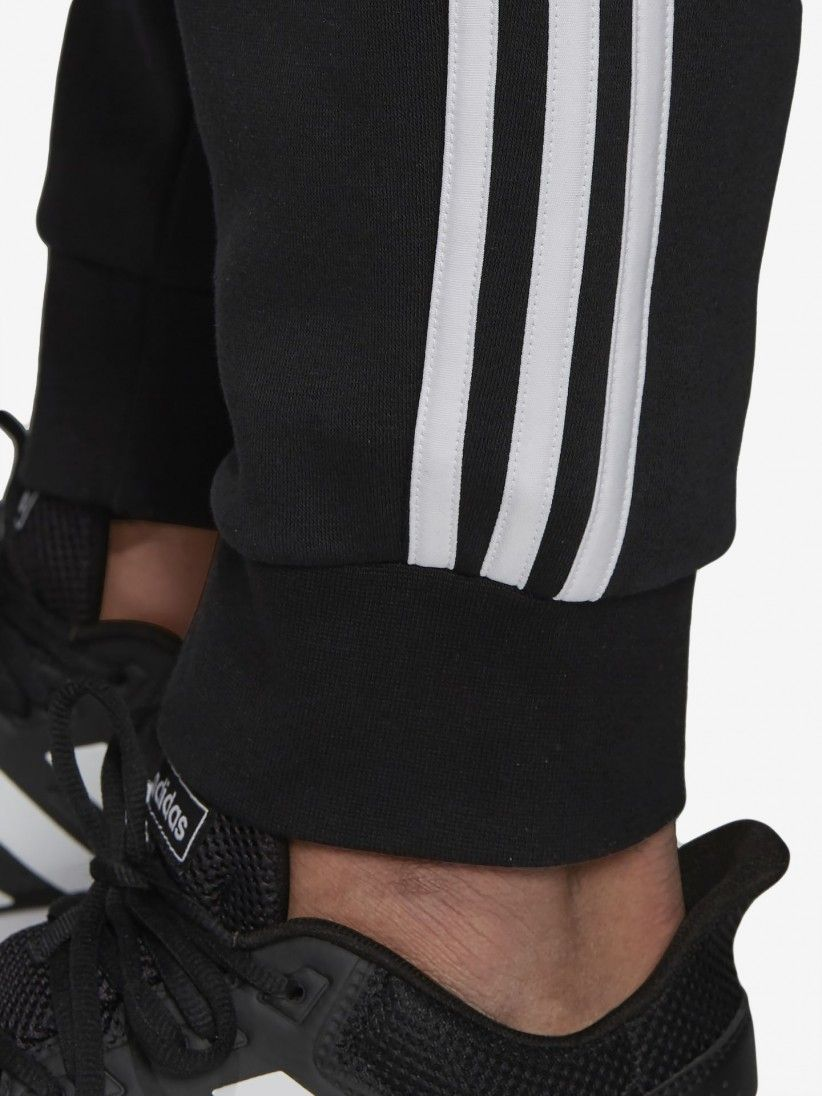Adidas Essentials Trousers