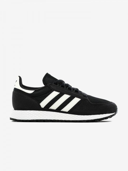 Adidas Forest Grove Sneakers