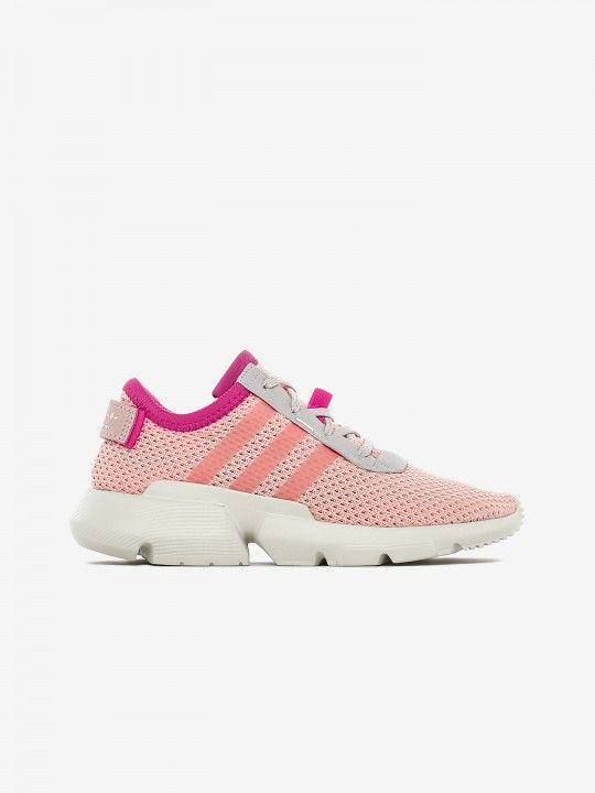 Adidas POD-S3.1 Sneakers