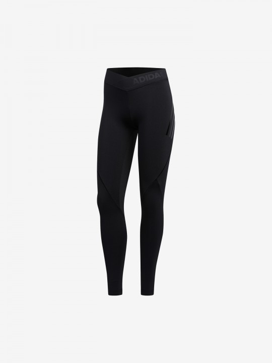 Adidas  Alphaskin Tech Climachill Leggings