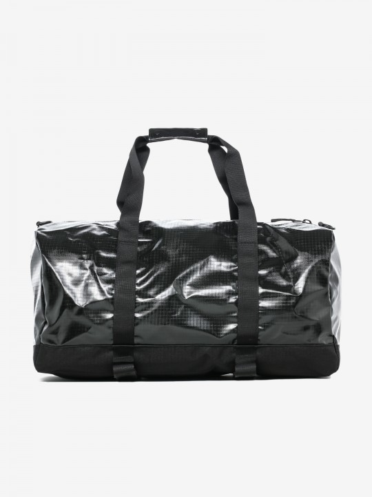 Adidas New Duffel Skate Bag