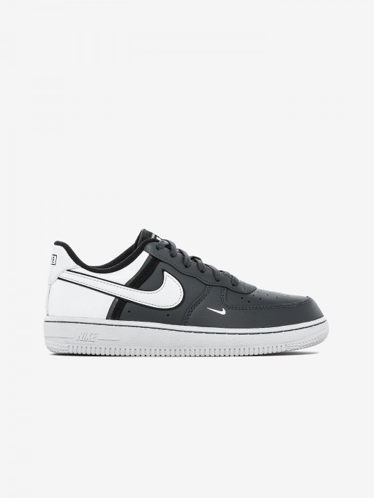 Zapatillas Nike Air Force 1 07 LV8 2