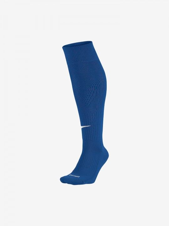 Calcetines Nike Classic Football Fit-DRI