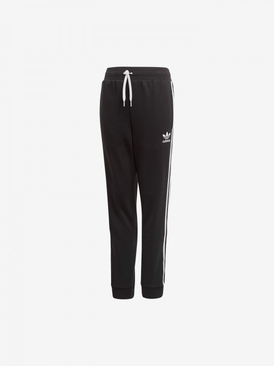 Adidas Trefoil Trousers
