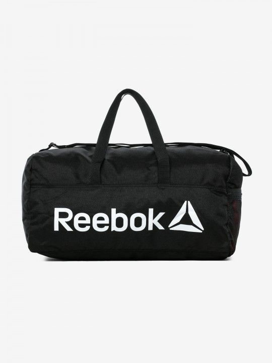 Saco Reebok Gym Pack