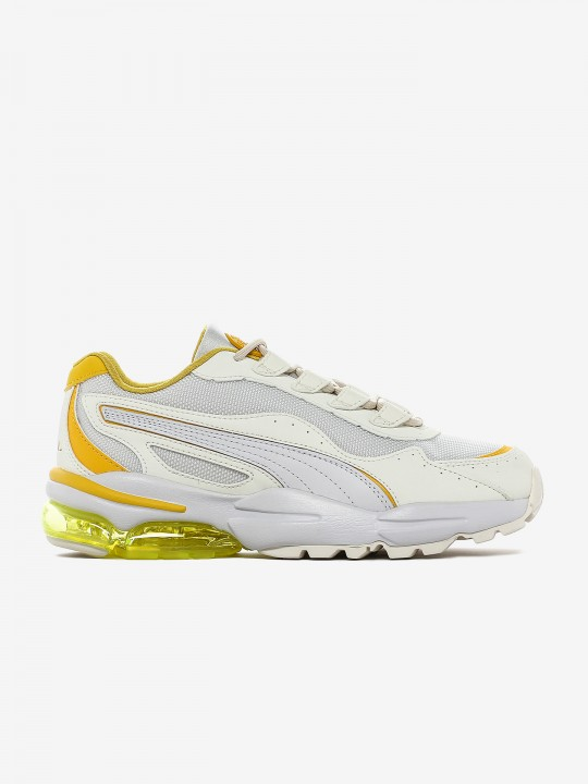 Puma Cell Stellar Trainers