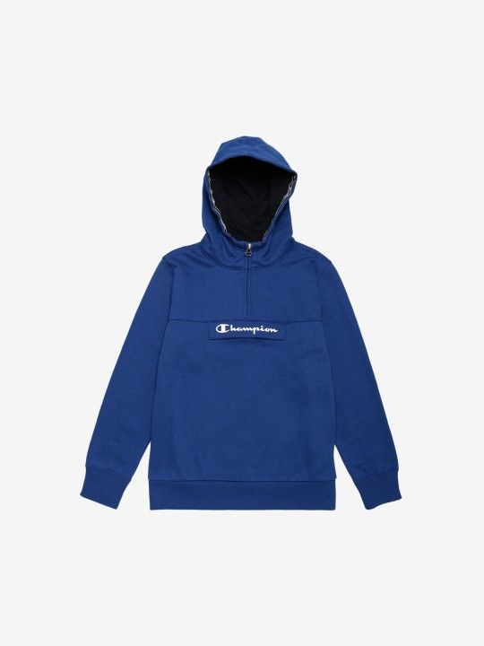 Sudadera Champion Kids