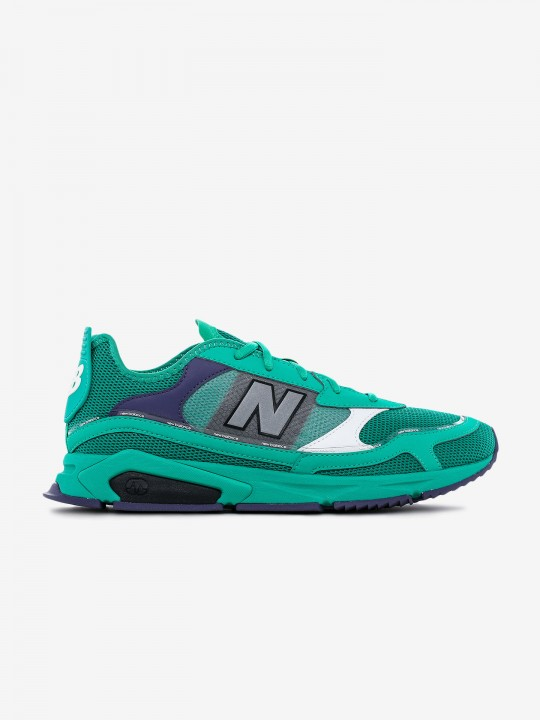 Zapatillas New Balance X-Racer