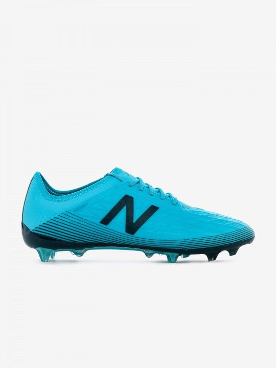 New Balance Furon 5 Destroy FG Football Boots