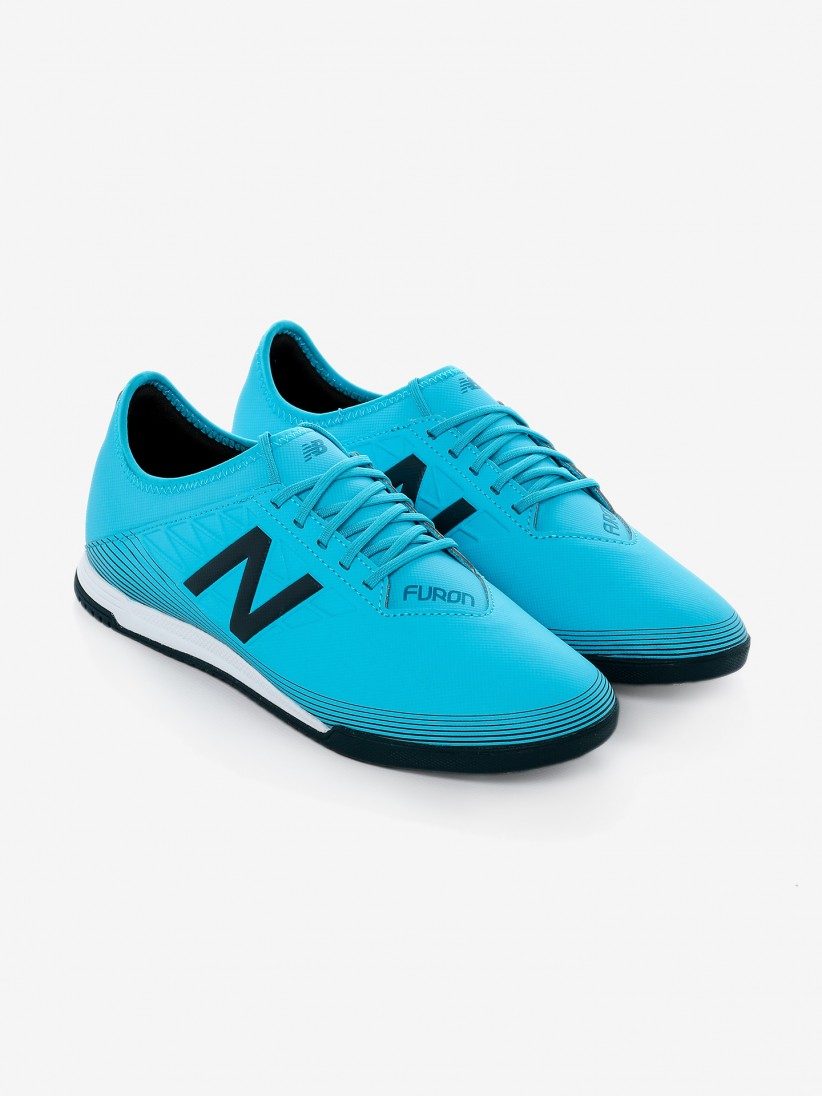 New Balance Furon 5 Dispatch IN Trainers
